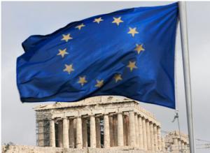 Hat die Eurozone keine gemeinsame Wirtschaftspolitik?
